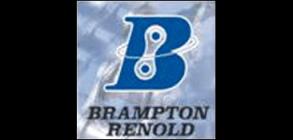 BRAMPTON RENOLD