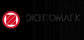 DICHTOMATIK
