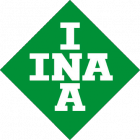 Schaeffler Group - INA