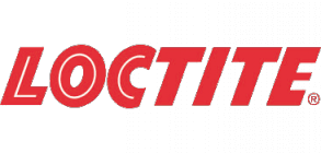 Henkel Group - LOCTITE