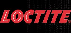 Henkel Group - LOCTITE