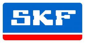 AB SKF Europe Rechange