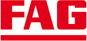Schaeffler Group - FAG