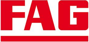 Schaeffler Group - FAG