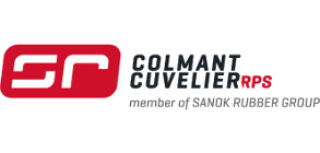 SANOK Group - COLMANT CUVELIER RPS