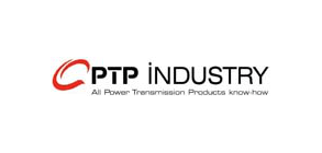 PTP INDUSTRY